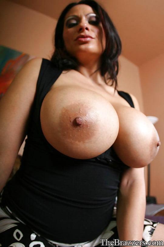 Ava lauren big tits #11