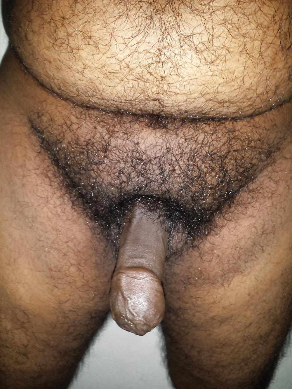 small gay cock boy