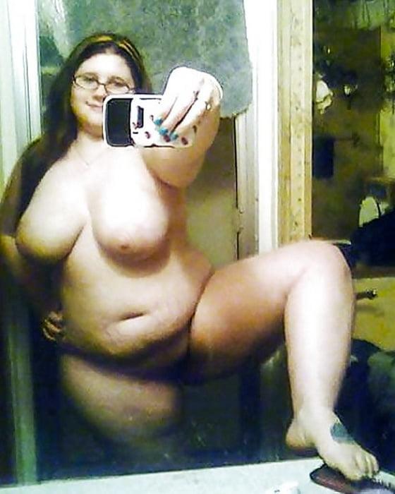 Talea on webcam