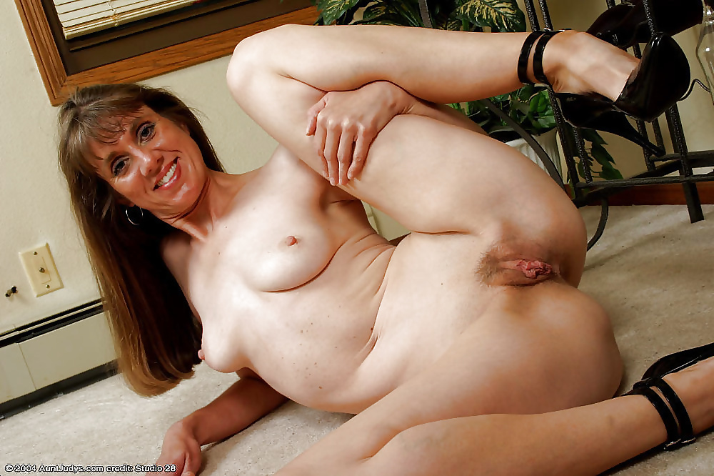 Aunt judys free gallery