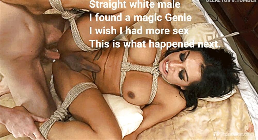 Tranny Bdsm Porn