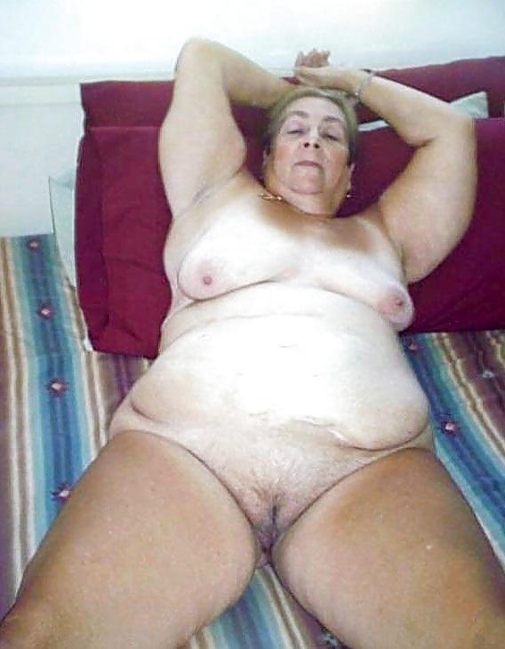 fotos de gordas desnudas porno de viejas