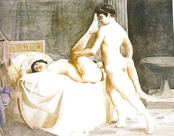 Порно с рабыней в древнем риме, порно видео русское домашнее со спермой
