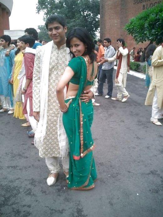 Indian school girls sexx