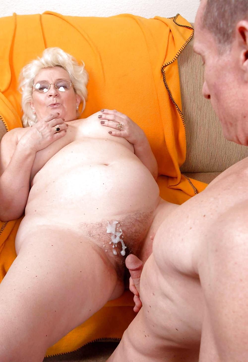 Amateur Matures Grannies Bbw Big Boobs Big Ass 14 - 23 -3957