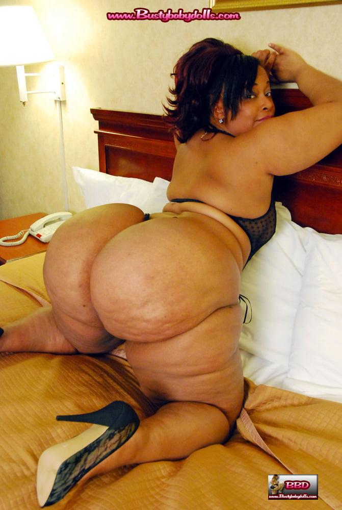 Erotic Pix Latina ass thumbnails