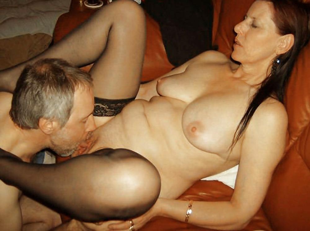 Porn star brian thomas