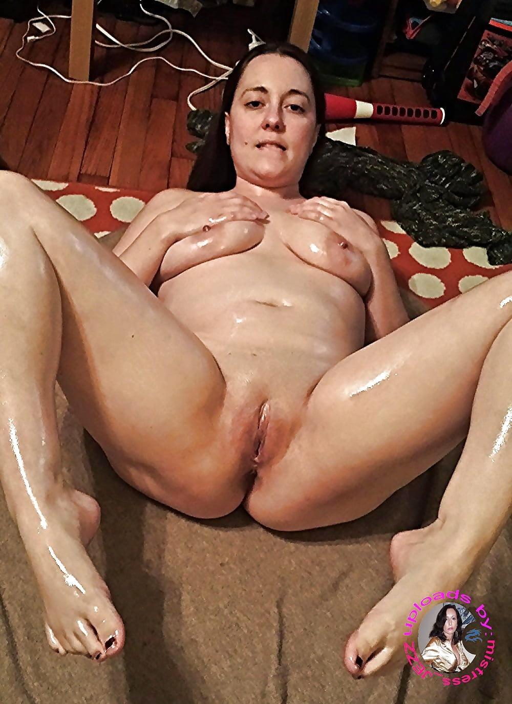 Stacy bucciarelli nasty freak sharon pa - 3 9