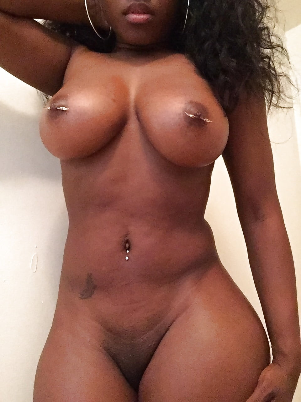 Japanese Big Nipples Milf
