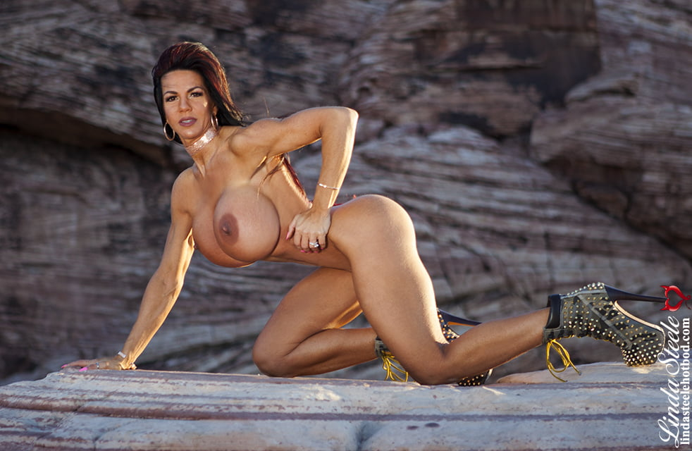 Brooke hogan sexy