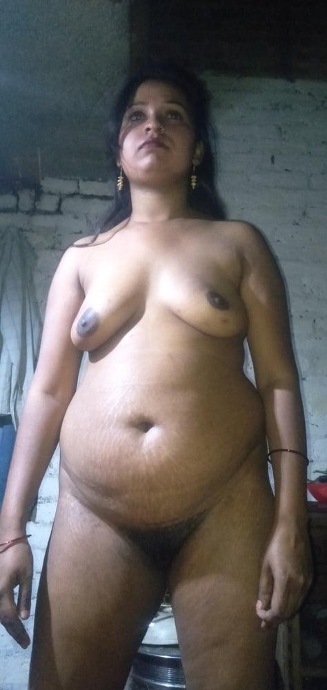 Top girl xxx video-9672