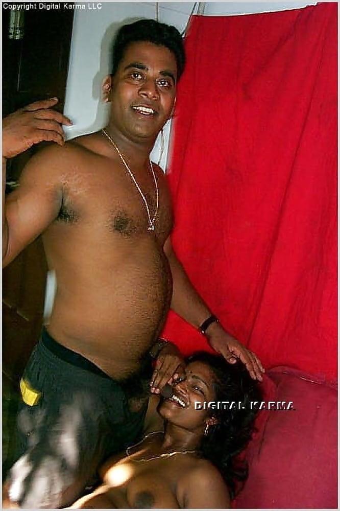 Whatsapp video tamil sex-3258