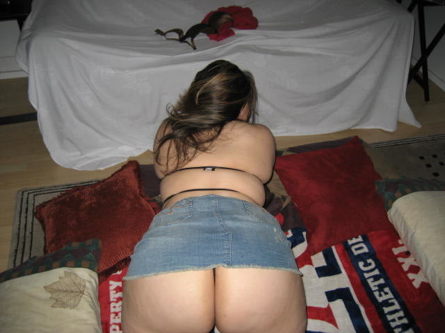 Tern    reccomended amateur guys wanking