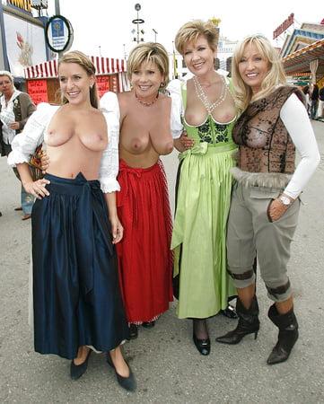Nackt karolin reiber Carolin Reiber