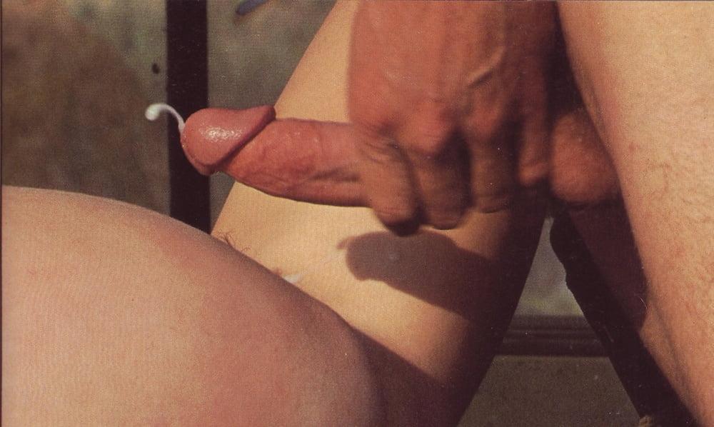 Hot women 1989 - 57 Pics