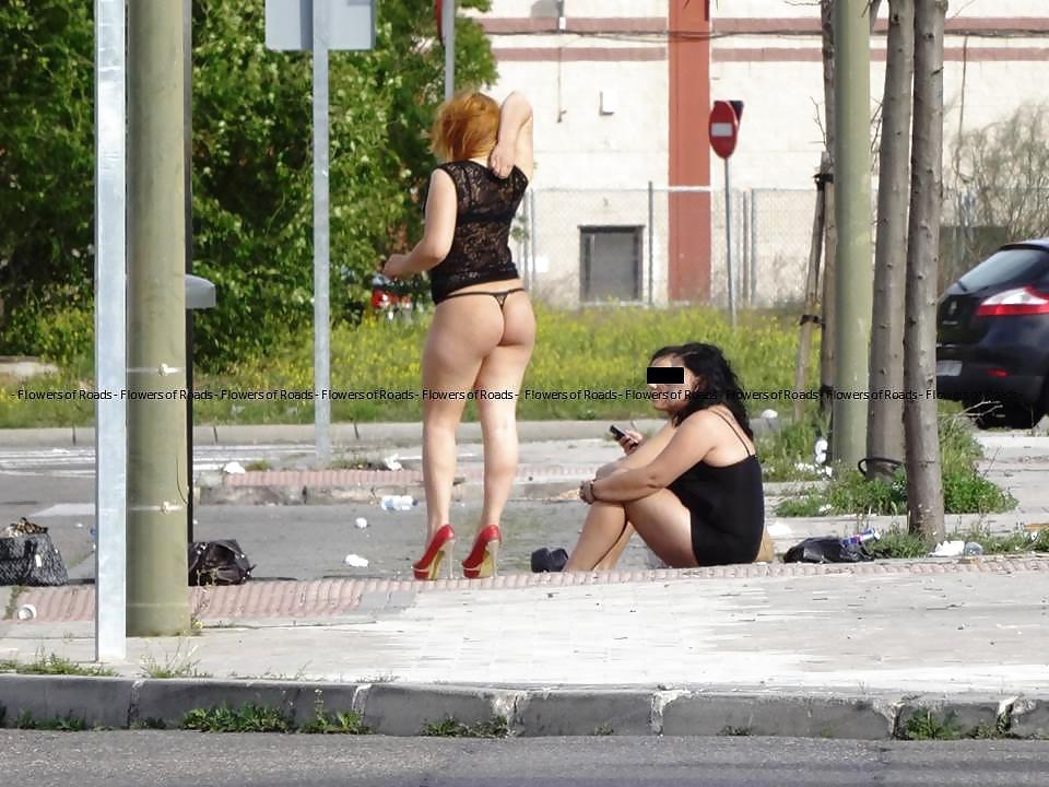 Путаны ярославль найти на улице их точки порно саша грей