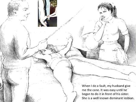 Sex photo Indian wives amateur sex