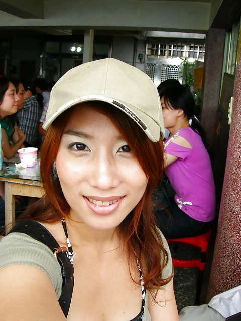 Chinese school girl porn-6805