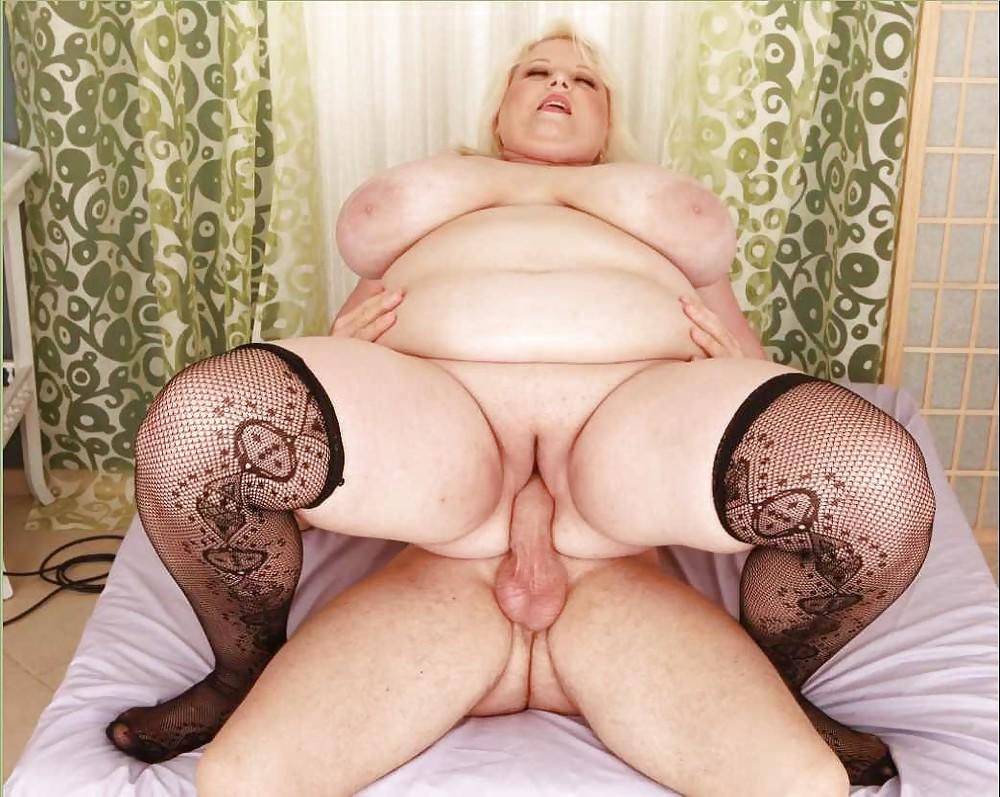 Порно самые старые жирные проститутки