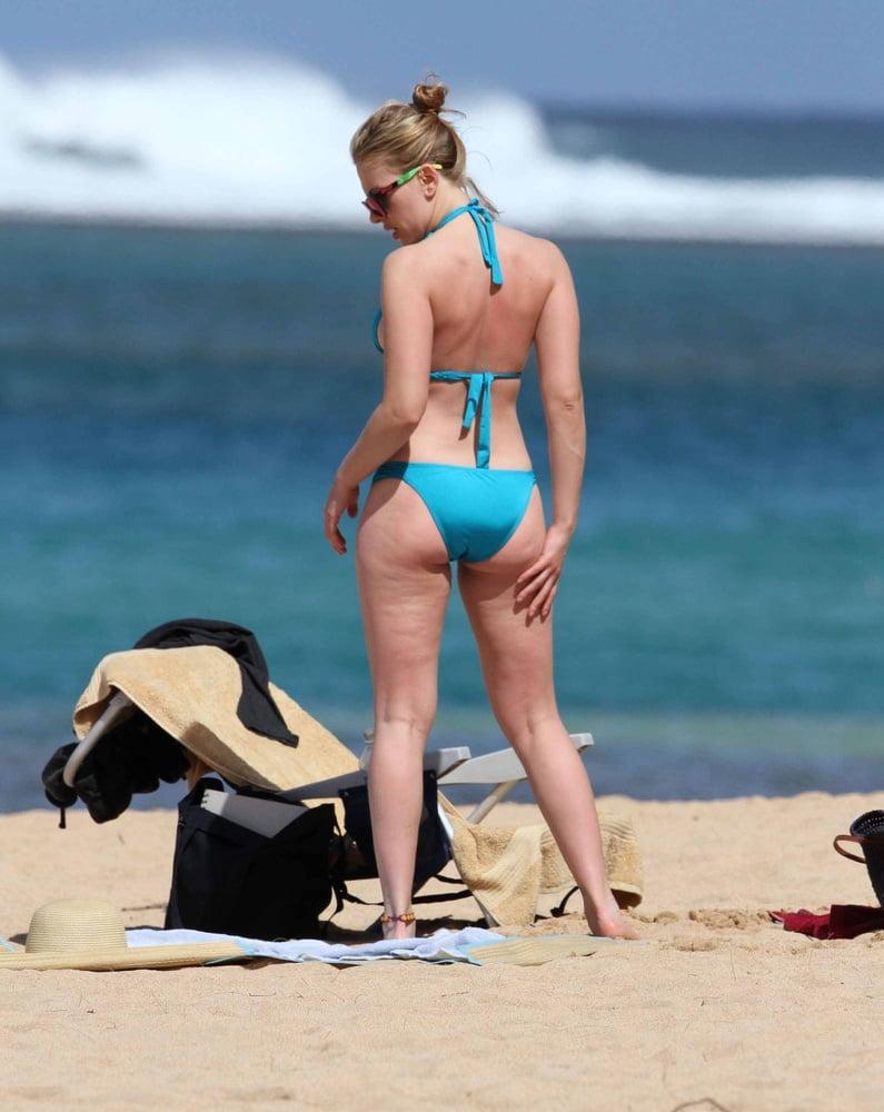 Scarlett johansson bikini photos-1268