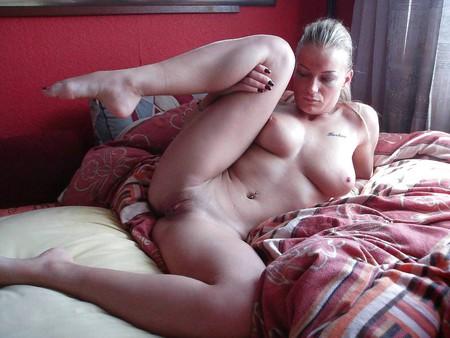 My Wife ANIELA-40