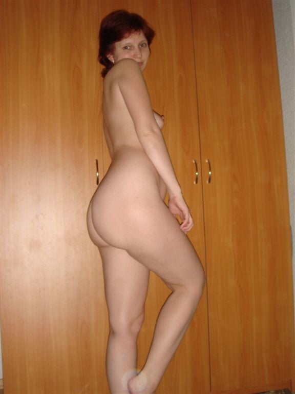 Sexy - 43 Pics