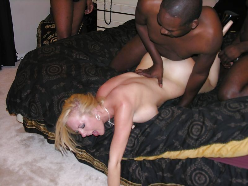 why-wife-has-low-sex-drive-drunk-girl-bent-over-and-fucked