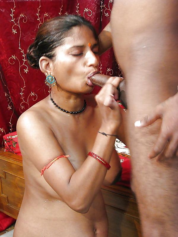 Indian slut tube sites, hien massage sex videos