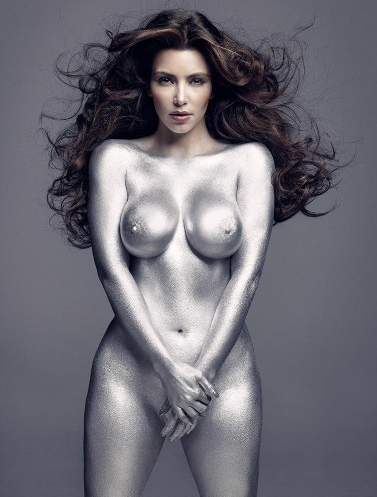 Sex Kim Kardashian Naked On Beach Png