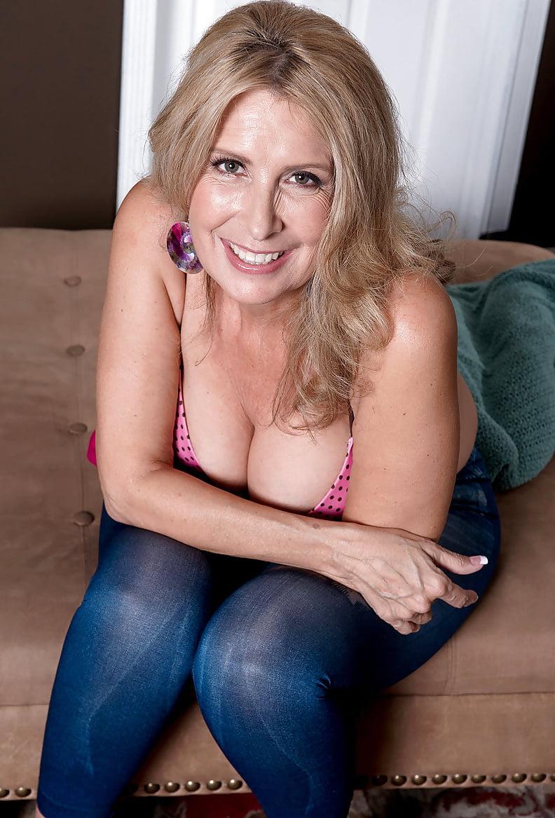 Laura layne porn star-6701