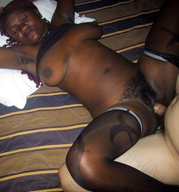 Candida Private Pictures Hot Mature Ebony Milf Slut Mom Black