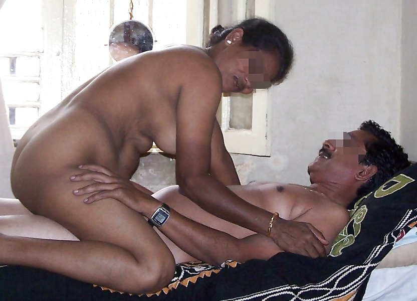 Tamil girl with lover