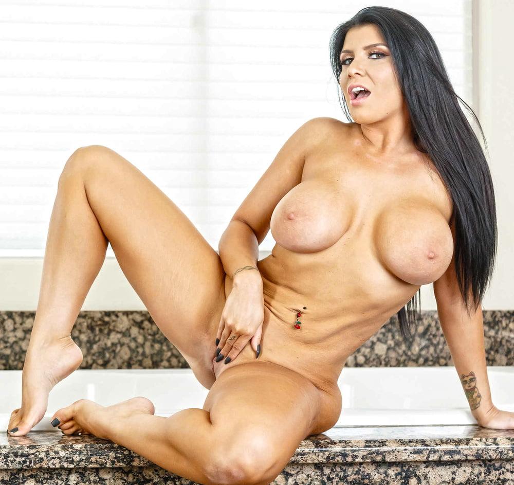 MiamiSpice - The Porn Album Part 3 - 9995 Pics