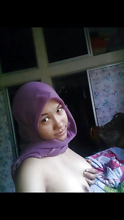 sandpdecent hijab tudung jilbab turbanli niqab