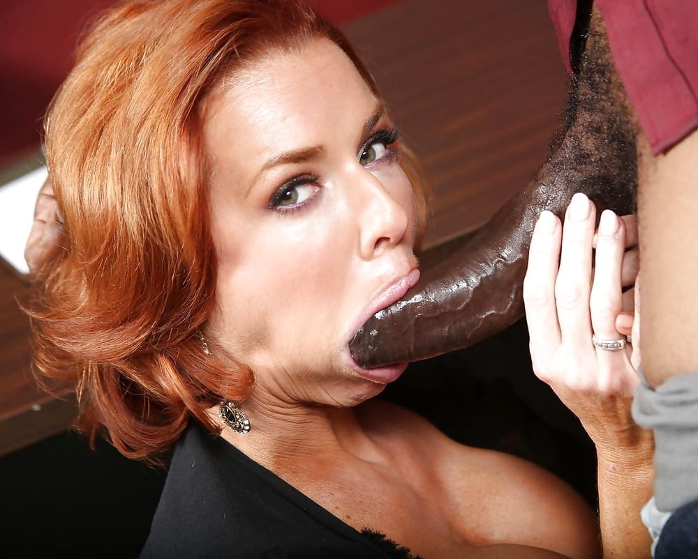 Old Woman Sucking Cock Porn Pics