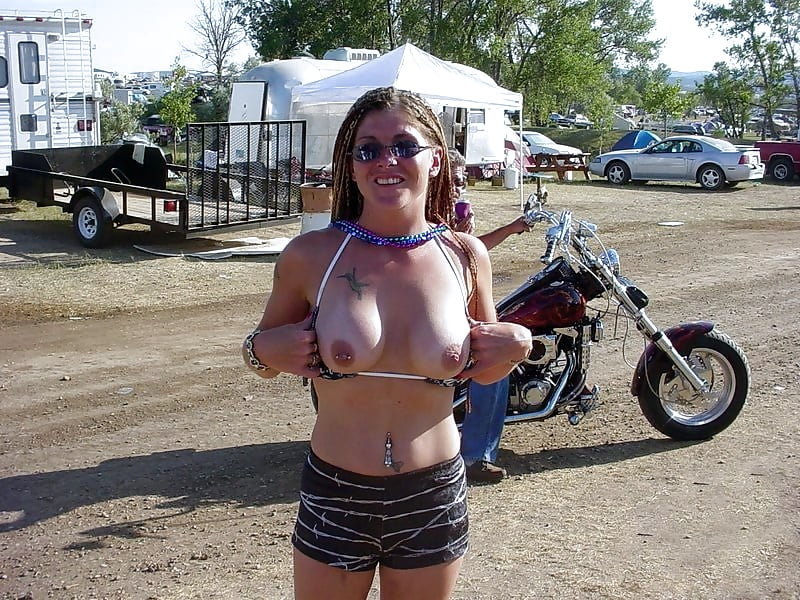 Amateur Xxx Biker Babes