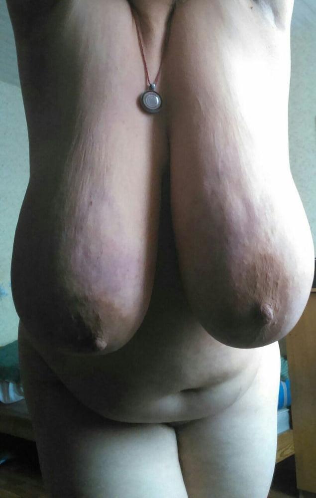Free amature big ass sex vids rough sex in prison