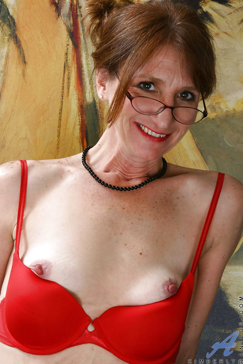 mature-nerdy-woman-amaturenude-ass-girls