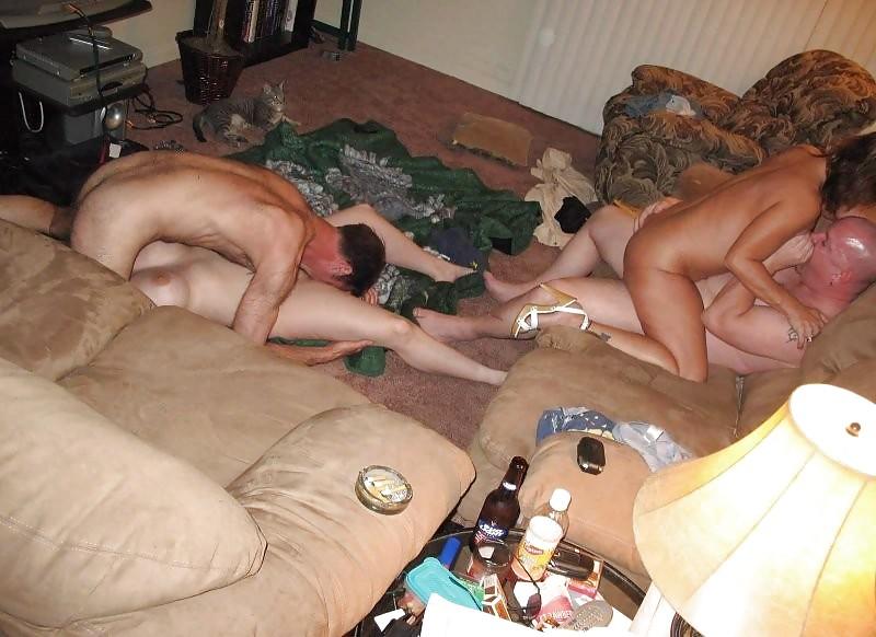 Swingers gallery 12 Good Nudist Girls