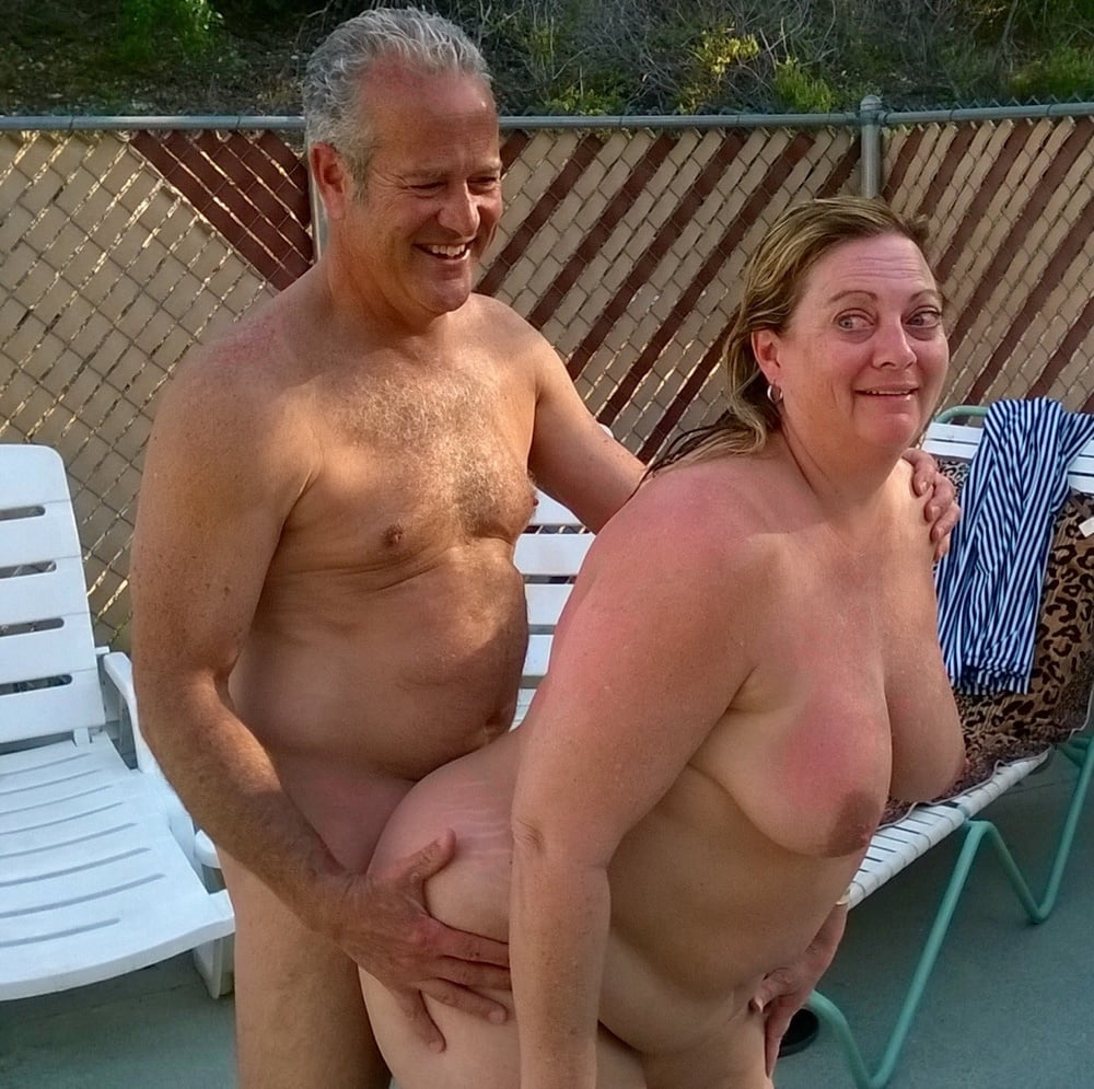 Hd amateur mature sex