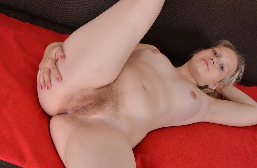 Sex cam strip chat Nudist naturist photo russian family