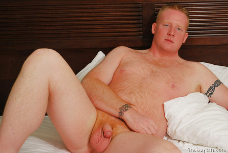 Erotic Photos Amateur male porn dvds for sale