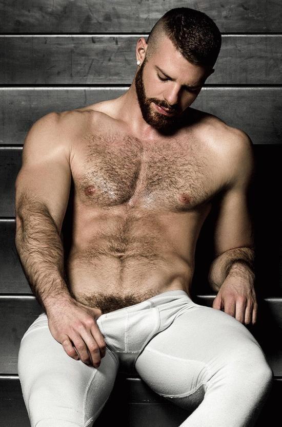 Men italia nude — photo 10