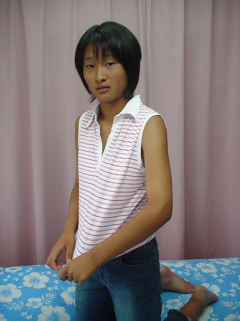 Japanese girl friend  fuck miki