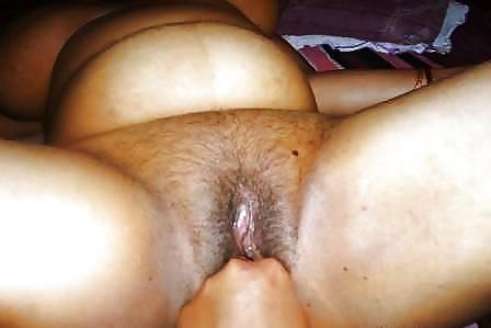 Big boobs desi aunty sex-6526