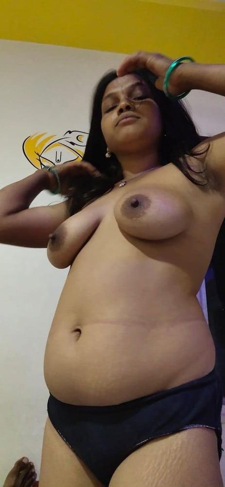 Nude Telugu Naked Masala Girls Png