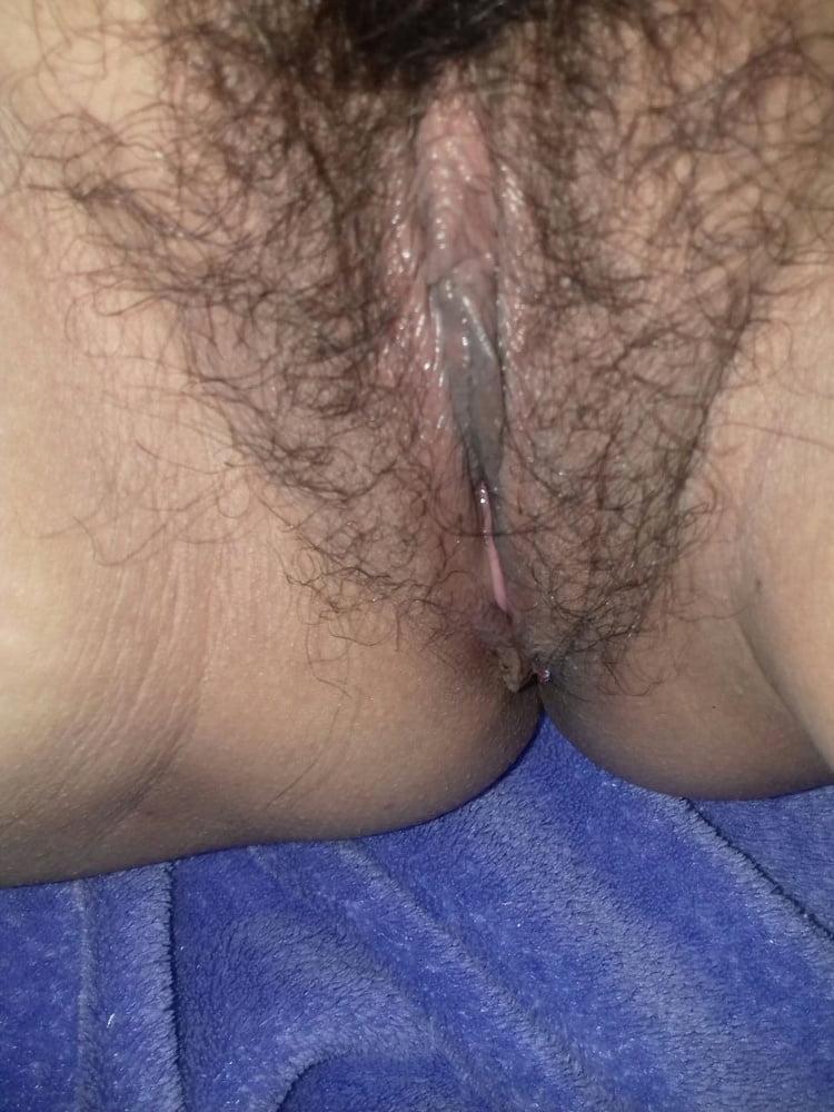 flat old tits add photo