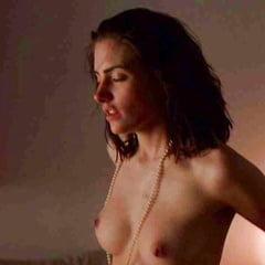 Madchen Amick Nude