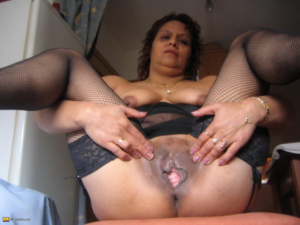 amature-mexican-milf