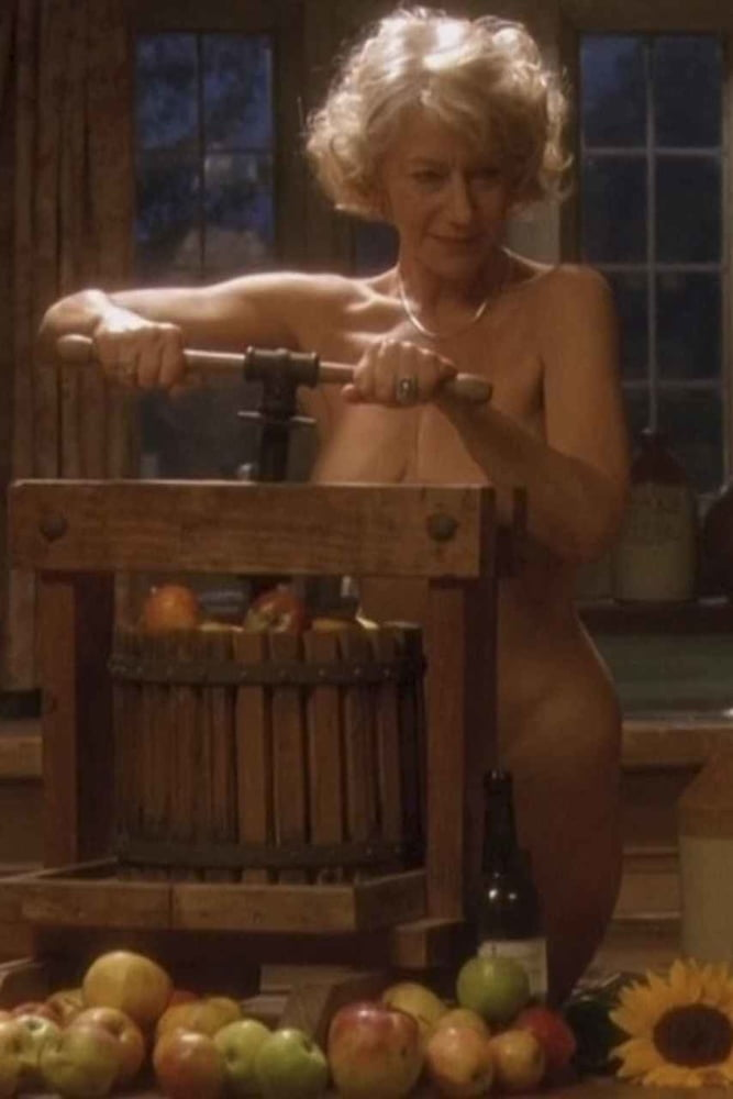 free-naked-celebrity-helen-mirren-video-sex-and-lucia-videos